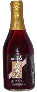Kedem Tokay 750ml - Case of 12